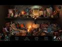 2. Maze: Stolen Minds Collector's Edition game screenshot