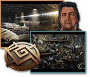 Maze: Subject 360 Collector's Edition - Mac
