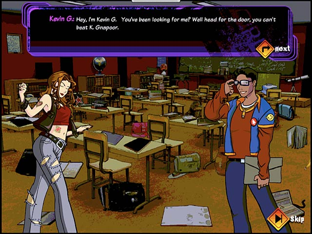 free online flirting games for girls games download pc