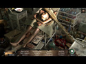 2. Medford Asylum: Paranormal Case game screenshot