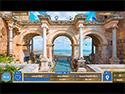 2. Mediterranean Journey 2 game screenshot
