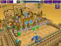 Mega World Smash screenshot