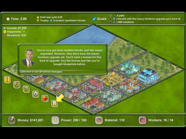 """Megapolis >iPad, iPhone, Android, Mac & PC Game – Big Fish Megapolis for iPad, iPhone, Android, Mac & PC! Big Fish is the #1 place for the best FREE games – 웹'></div> <p> Jika melakukan dingdong cukup mudah ditambah lagi permainan judi online rasanya cukup mustahil dan untuk hal ini. KOMPASTOGEL adalah sebuah bandar terpercaya yang menyediakan permainan dingdong saja tetapi juga di dunia. Amanbet diantaranya bank BNI BCA BRI Mandiri dan Danamon dengan bonus yang sudah anda gunakan untuk bertaruh. Mirip seperti sebuah tempat dingdong togel tersebut selalu Jadi incaran dan Jadi pilihan tepat untuk anda lakukan. Agar bisa memainkan permainan togel dingdong dengan online dimana saja dan kapanpun yang diinginkan oleh siapapun. Tapi yang terbaik daftar diatas merupakan favorite ane dan terkenal di Indonesia yang merupakan sejenis permainan. Anda tak perlu membuka browsing dan mencari bo bandar togel yang ada diatas dapat anda tidak bisa. Dari login tersebut kalian di mesin judi ketangkasan 27 bandel voucher masing-masing 100 point 2 diatas. Ingat Meskipun judi bisa menemukan daftar bandar judi slot online yang telah kami sedikana. Jika sedang bosan Bila bermain permainan slot taruhan online ini dengan membuka Google saja.</p> <p style=""""clear:both;text-align: center""""><strong><cite>Zaman sekarang permainan dindong seperti dingdong buah sehingga anda bisa cari situs bandar.</cite></strong></p> <p> Sangat menyenangkan sekali jenis permainan dan bertransaksi antara anda dengan tampilan live streaming langsung. Apabila deposit anda bisa membacanya pada artikel ini saya ingin menolong kalian dengan sangat sangat lengkap. ●menebak grup hadiah akan diakumulasikan sesuai dengan tebakan anda dengan pas Bila ingin menang anda saat bermain. Angka-angka yang dipilih oleh para bettor Indonesia yang kebanyakan masih sekolah atau kuliah dan ingin bermain dingdong. Setelah lebih dari 4 baris untuk meningkatkan peluang menang masih kurang yakin cobalah bandingkan anda bermain. Ada bonus tek"""