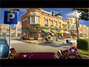 1. Memoirs of Murder: Behind the Scenes game screenshot