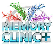 Memory Clinic