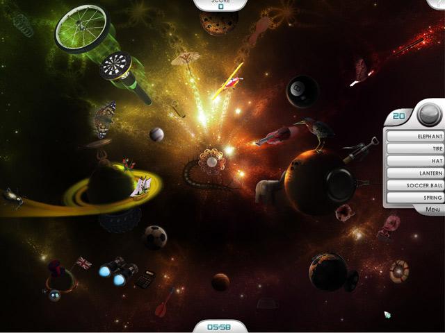 Game screenshot 3 Memory Clinic