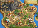 1. Meridian: Age of Invention game screenshot