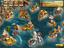 2. Meridian: Age of Invention game screenshot