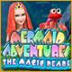 Mermaid Adventures: The Magic Pearl