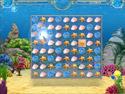 Mermaid Adventures: The Magic Pearl screenshot