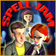 Download Merriam Webster's Spell-Jam game