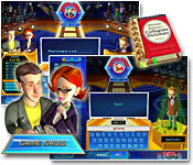 free download Merriam Webster's Spell-Jam game