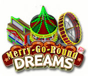 Merry-Go-Round Dreams