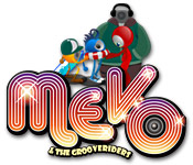mevo-and-the-grooveriders
