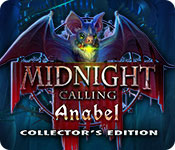 Midnight Calling 1: Anabel Midnight-calling-anabel-ce_feature