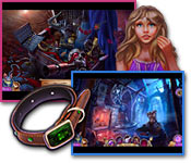 Midnight Calling: Anabel Collector's Edition - Mac