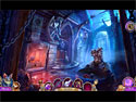 1. Midnight Calling: Anabel Collector's Edition game screenshot