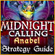 Midnight Calling: Anabel Strategy Guide