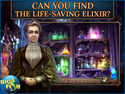 Screenshot for Midnight Calling: Jeronimo Collector's Edition