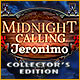 Midnight Calling 2: Jeronimo Collector's Edition - Mac
