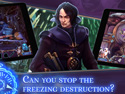 Screenshot for Midnight Calling: Valeria Collector's Edition
