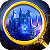 Midnight Castle for iPad is Finally Here!