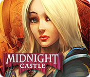 Play New Quests in the Midnight Castle Update!