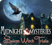 midnight-mysteries-2-the-salem-witch-trials