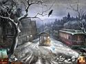 Midnight Mysteries 2: Salem Witch Trials Th_screen1