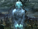 Midnight Mysteries 2: Salem Witch Trials Th_screen2