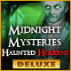 Download Midnight Mysteries: Haunted Houdini Deluxe game