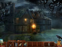 Midnight Mysteries: Haunted Houdini Deluxe Screenshot-3