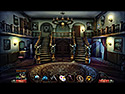 2. Midnight Mysteries: Witches of Abraham Collector's game screenshot