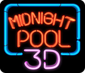 midnight-pool-3d