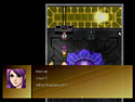 Millennium 2: Take Me Higher Th_screen3