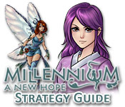 Millennium: A New Hope Strategy Guide
