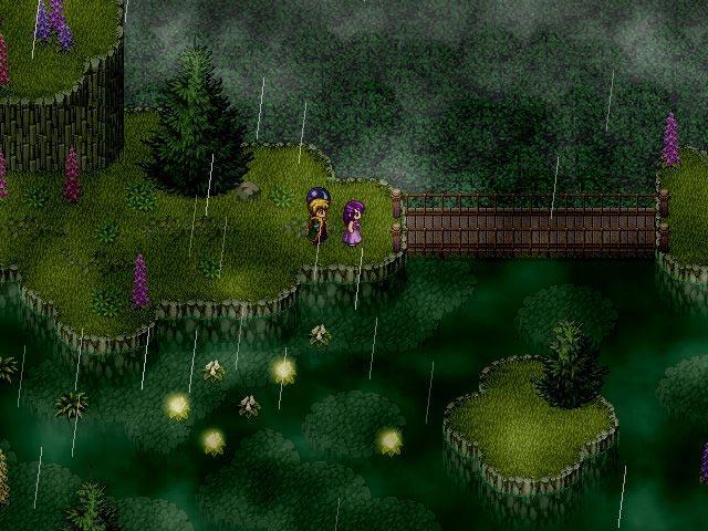 Game screenshot 3 Millennium: A New Hope