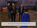 Millennium Secrets 1: Emerald Curse (Adventure) Th_screen3