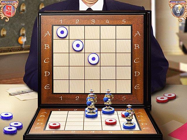 Game screenshot 3 Million Dollar Quest