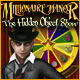 Millionaire Manor: The Hidden Object Show - Mac