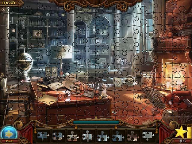 Game screenshot 3 Millionaire Manor: The Hidden Object Show