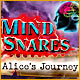 Mind Snares: Alice's Journey - Mac