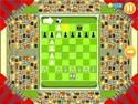 MiniChess by Kasparov Screenshot-1