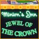 Minion's Inn: Jewel of the Crown