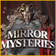 free download The Mirror Mysteries game