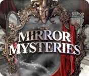 Mirror Mysteries