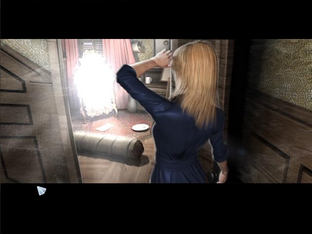 Game screenshot 3 Mirror Mysteries
