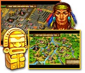 Moai 3: Trade Mission Collector's Edition - Mac