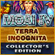 Moai 4: Terra Incognita Collector's Edition - Mac