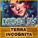 free download Moai IV: Terra Incognita game